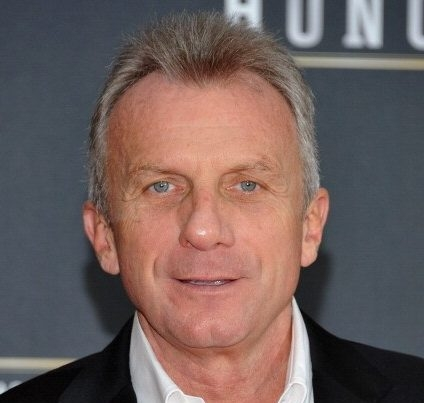 Joe Montana Net Worth
