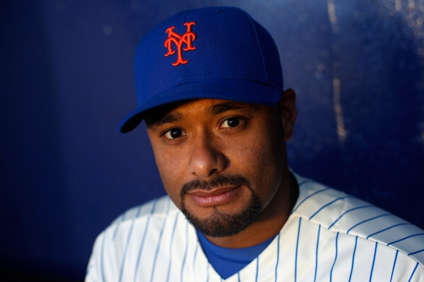 Johan Santana Net Worth