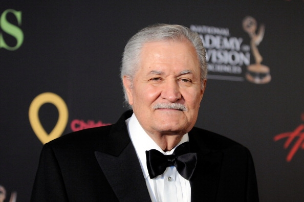 John Aniston Net Worth