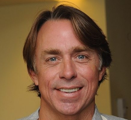 John Besh Net Worth