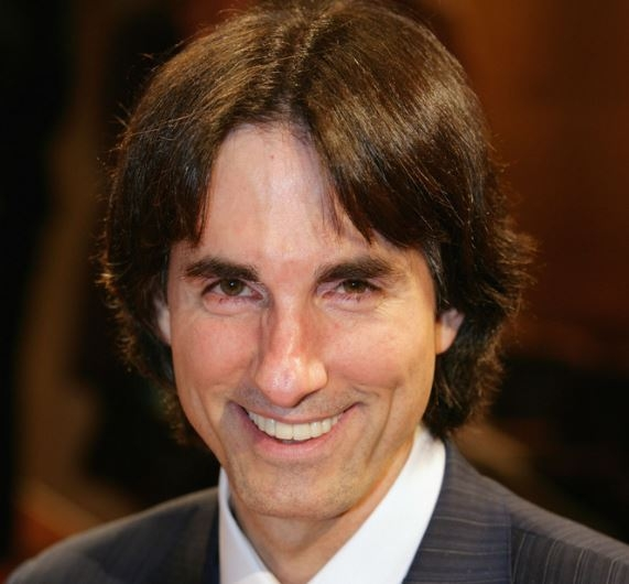John Demartini Net Worth