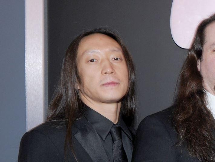 John Myung Net Worth