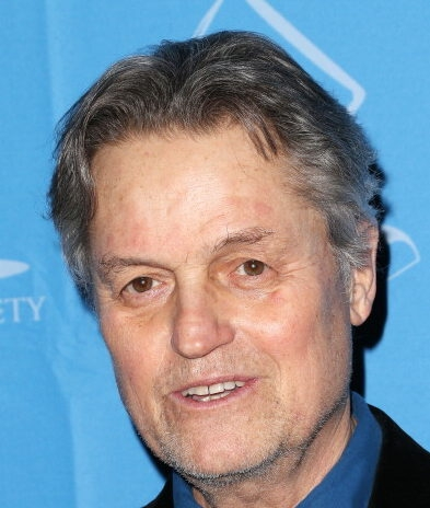 Jonathan Demme Net Worth
