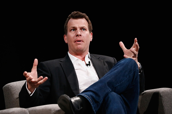 Jonathan Nolan Net Worth