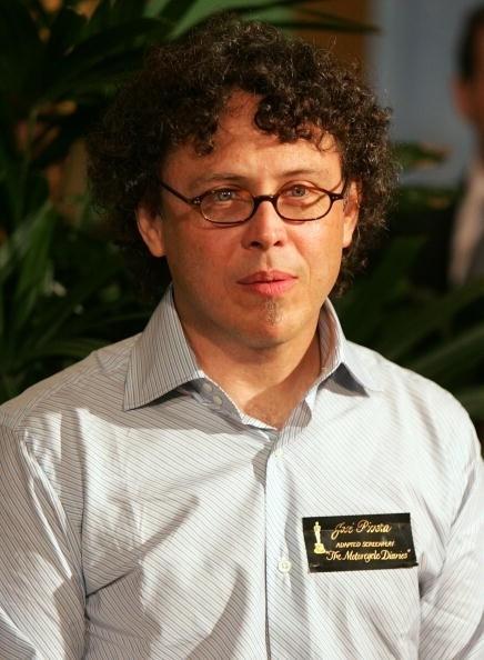 José Rivera Net Worth