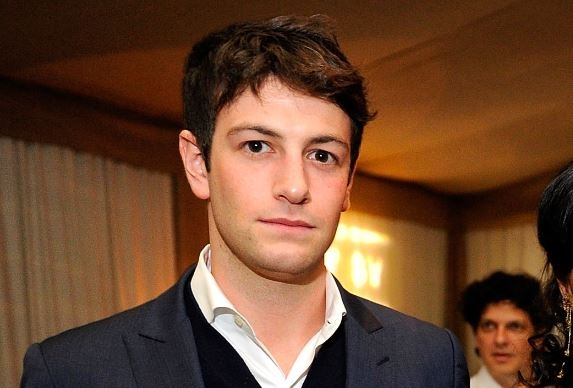 Joshua Kushner Net Worth