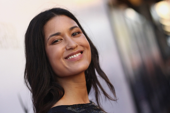 Julia Jones Net Worth