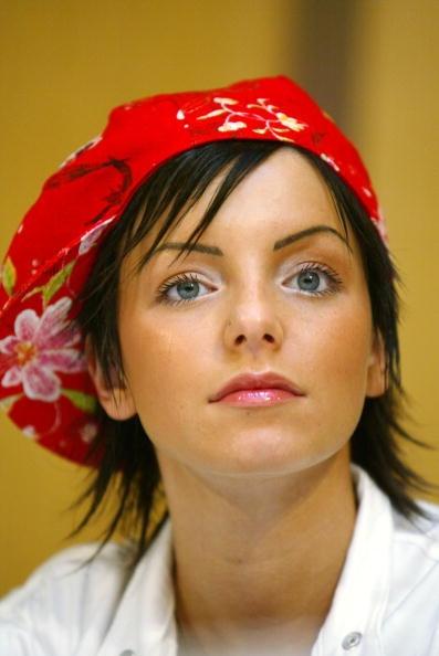 Julia Volkova Net Worth
