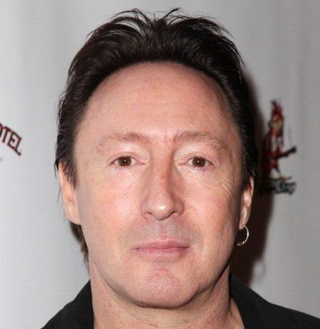 Julian Lennon Net Worth