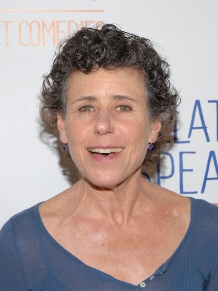 Julie Kavner Net Worth