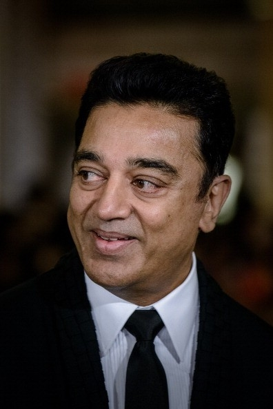 Kamal Haasan Net Worth