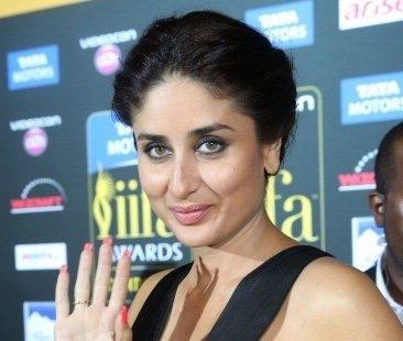 Kareena Kapoor Net Worth