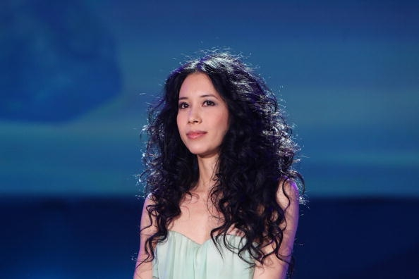 Karen Mok Net Worth