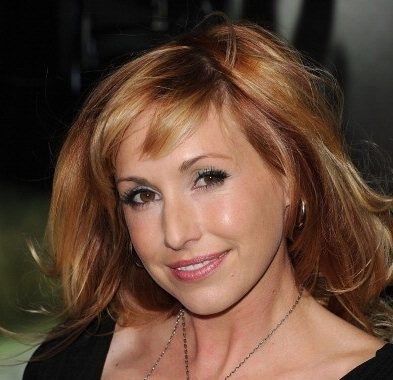 Kari Byron Net Worth