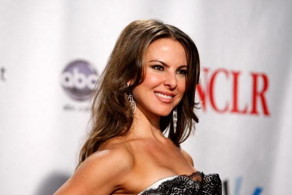 Kate del Castillo Net Worth