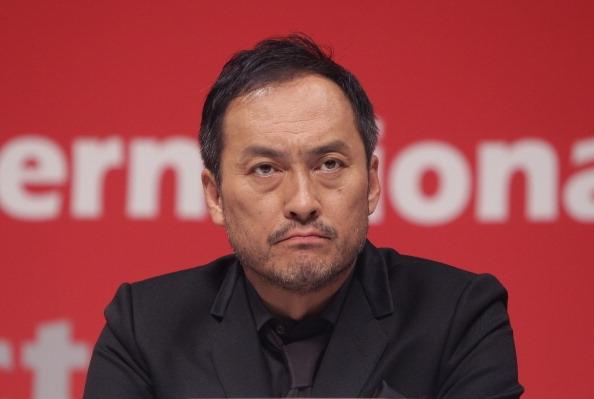 Ken Watanabe Net Worth