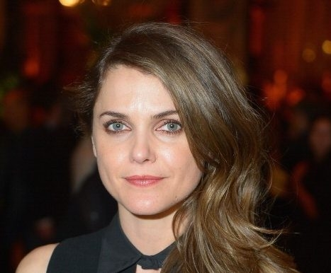 Keri Russell Net Worth
