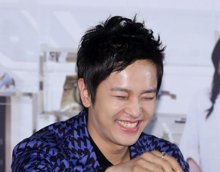 Kim Jeong-Hoon Net Worth