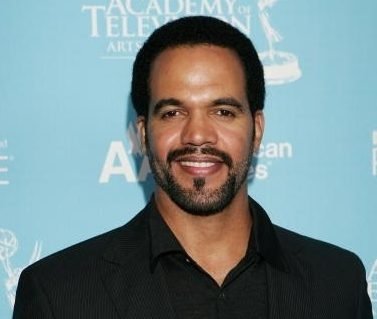 Kristoff St. John Net Worth