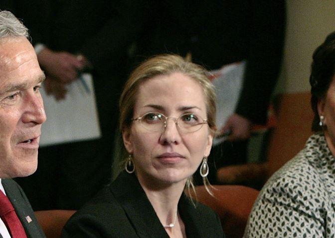 Laura Hillenbrand Net Worth