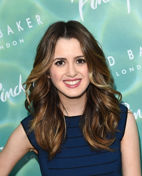 Laura Marano Net Worth