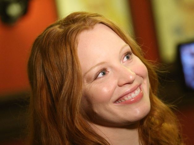 Lauren Ambrose Net Worth