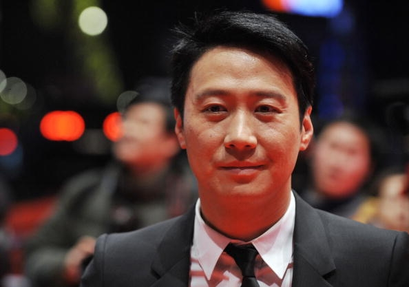 Leon Lai Net Worth