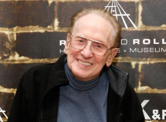 Les Paul Net Worth