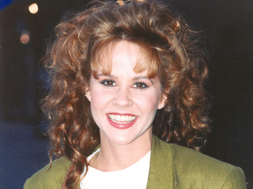 Linda Blair Net Worth