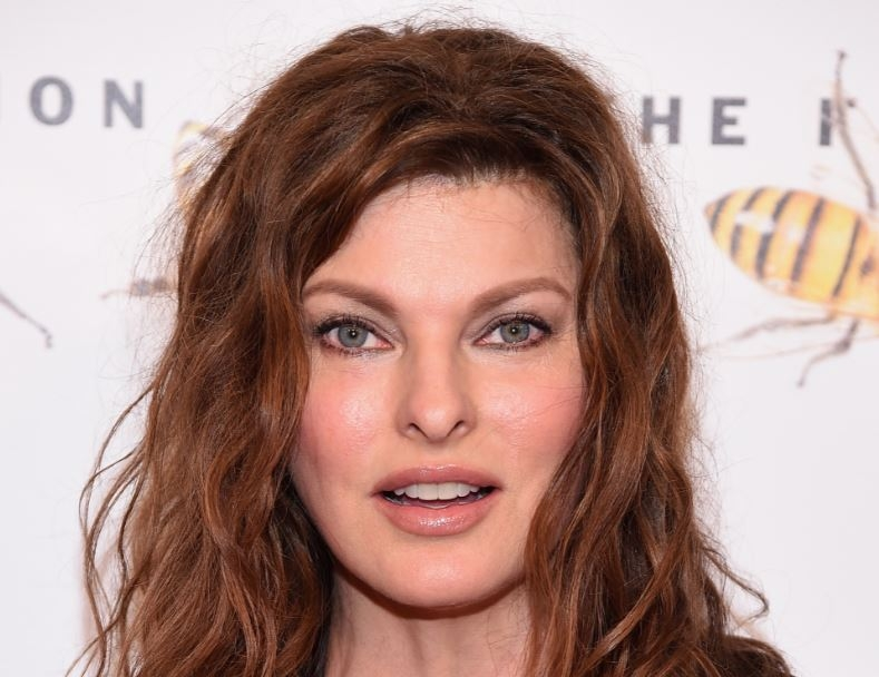 Linda Evangelista Net Worth