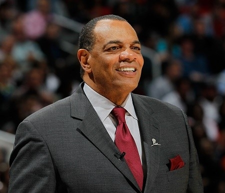 Lionel Hollins Net Worth