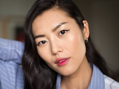Liu Wen Net Worth