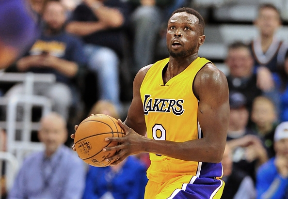 Luol Deng Net Worth