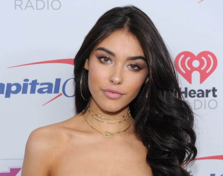 Madison Beer Net Worth