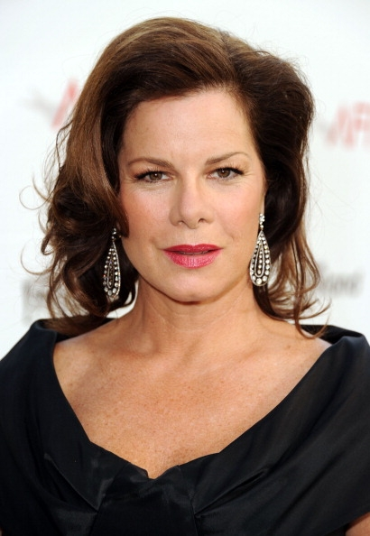 Marcia Gay Harden Net Worth