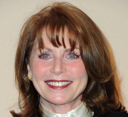 Marcia Strassman Net Worth