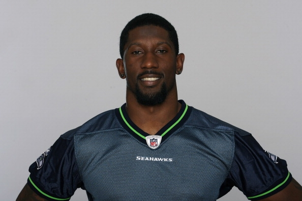 Marcus Trufant Net Worth