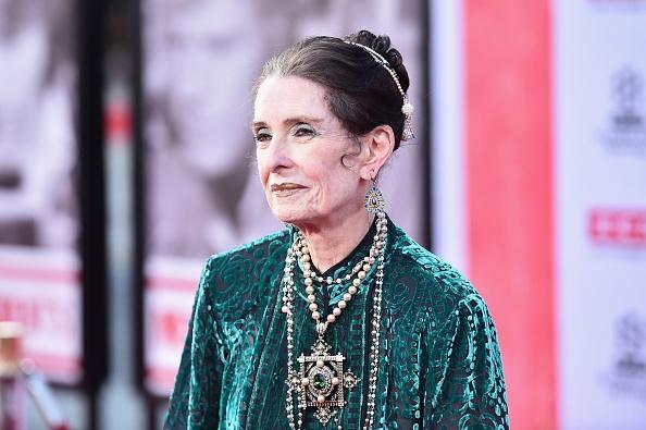 Margaret O'Brien Net Worth