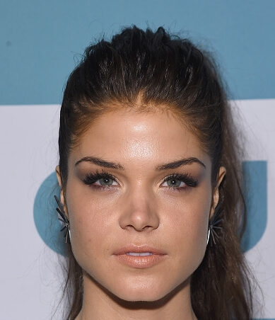 Marie Avgeropoulos Net Worth