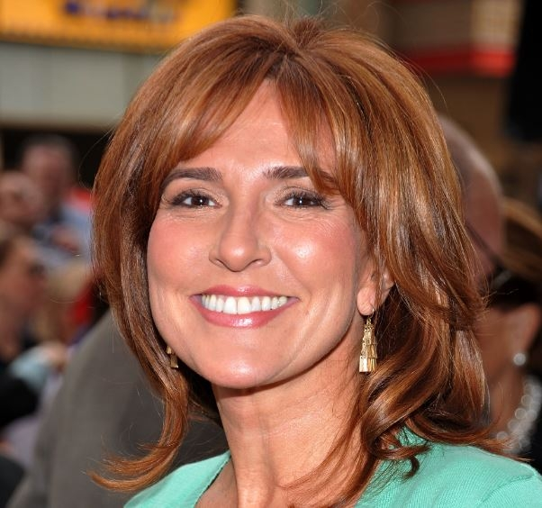 Marilyn Milian Net Worth