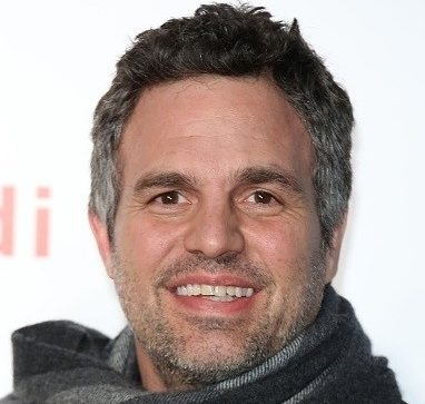 Mark Ruffalo Net Worth