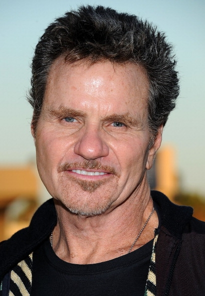 Martin Kove Net Worth