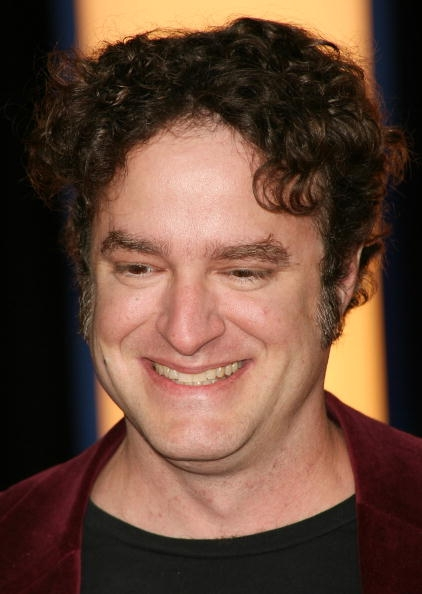 Matt Besser Net Worth