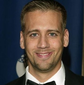 Max Kellerman Net Worth