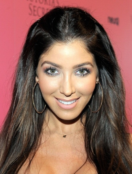 Melissa Molinaro Net Worth