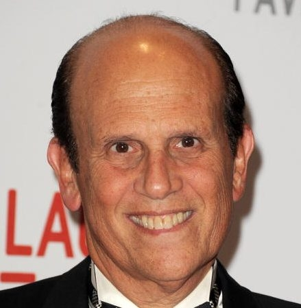 Michael Milken Net Worth
