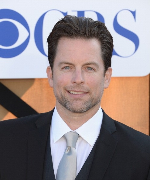 Michael Muhney Net Worth