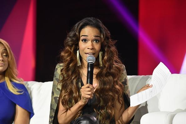 Michelle Williams (Destiny's Child) Net Worth