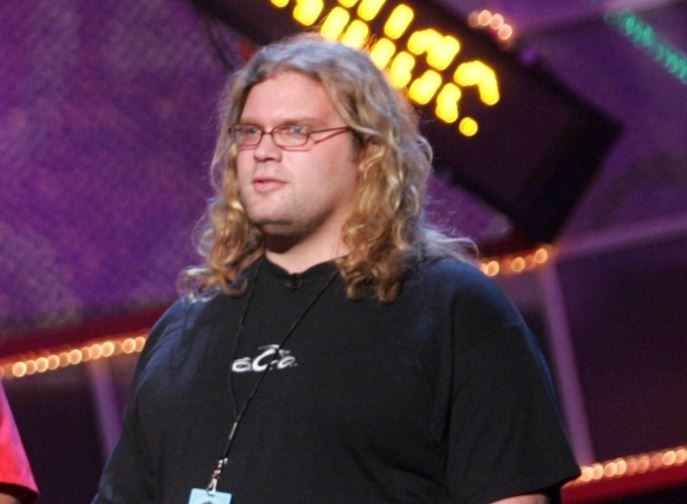 Mikey Teutul Net Worth