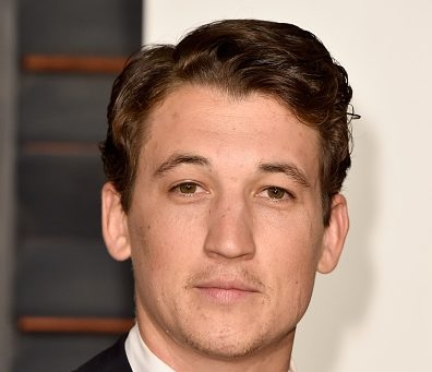Miles Teller Net Worth